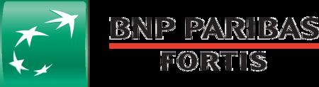 BNP_Paribas_Fortis_41a72_450x450