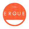 Logo eroue - final 2