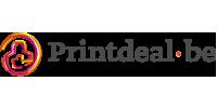 printdeal_be